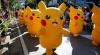 Pokemon Go принесла уже более $1,2 млрд