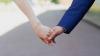 Мамаев намерен жениться после освобождения из СИЗО