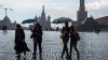 Жители России назвали свои главные страхи