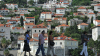В Хорватии пациент расстрелял психиатра из автомата