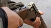 Иркутский пенсионер застрелил двоих человек во время охоты