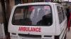 В Индии из-за оползня погибли 16 человек