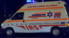В Словакии 25 немецких туристов пострадали в ДТП