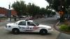 В заксобрании Вашингтона объявили тревогу из-за сообщений о стрельбе