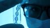 Ученые впервые записали фильм в ДНК бактерии