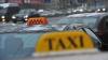 Таксист спас двух человек из погреба с ядовитыми парами