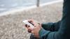 Жителям Гавайев запретили переходить дорогу с телефоном в руках