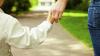 Многодетная мать обвинила популярного благотворителя в шантаже и вымогательстве