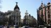 Число пострадавших на аттракционе в Мадриде увеличилось до 33