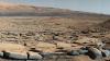 В NASA ответили на вопрос о жизни на Марсе 1000 лет назад