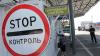 Двоих россиян с подростком без документов поймали на северо-востоке Украины