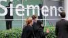 Siemens начала расследование из-за сообщений о поставках турбин в Крым