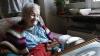 Старейшая семья в мире раскрыла секрет своего долголетия