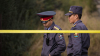 На свадьбе в Киргизии гости устроили массовую драку со стрельбой