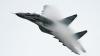 Гонка МиГ-29 с болидом Формулы 1 попала на видео