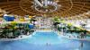 Назван лучший в мире аквапарк