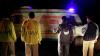 В Индии автобус с паломниками упал в ущелье, погибло 16 человек