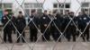 Голландские заключенные будут раскрывать преступления при помощи календарей