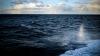 У берегов Камеруна перевернулся военный корабль с элитными войсками на борту