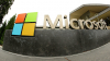 Microsoft заявила о сокращении 3000 сотрудников