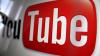 Клип Gangnam Style перестал быть самым популярным видео
