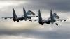 Япония планирует оснастить истребители F-2 новыми ракетами