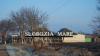 В селе Слобозия Маре Кагульского района отремонтировали водопровод