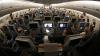 Избежавшим гибели пассажирам не сообщили об инциденте в аэропорту Сан-Франциско