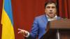 Саакашвили обжалует в суде лишение его украинского гражданства