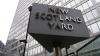 Скотланд-Ярд просит граждан помочь разгдать тайну, отрезанного 7 лет назад пальца