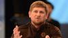 В Чечне вынесли приговор фигурантам дела о покушении на Кадырова