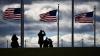 США засекретили данные о безопасности американского ядерного оружия