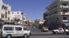 Появились новые подробности кровавого нападения на туристок в Египте