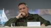 Дмитрий Рогозин раскритиковал Влада Плахотнюка за требования  вывода российских военных