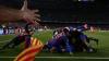 Нападающий «Барселоны» отказался переходить в «Зенит»
