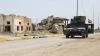 ООН оценивает восстановление инфраструктуры Мосула в $1 млрд
