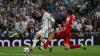 СМИ: Криштиану Роналду решил остаться в «Реале»