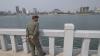 Власти Северной Кореи по неизвестным причинам отменили пивной фестиваль