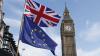 Великобритания и Евросоюз начали второй раунд переговоров по брекситу