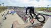 Корбен Шарра выиграл чемпионат мира по BMX