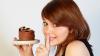 Учёные назвали главную ошибку худеющих людей