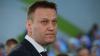 В московском штабе Навального сообщили об обысках
