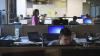 Почти 24 тысячи вакансий предлагает безработным Агентство занятости населения