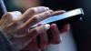 Создатель Android назвал сроки начала поставок смартфона Essential на рынок