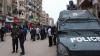 """""""Мне не нужны египтяне!"""" Очевидцы вспомнили слова террориста в Египте"""
