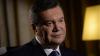 Янукович подал в Генпрокуратуру Украины заявление о госперевороте