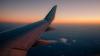 Экипаж самолета из Шри-Ланки потушил пожар на борту во время полета