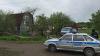 Тверской стрелок, убивший девять человек, признан вменяемым