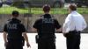 В штате Индиана полиция расследует инцидент со стрельбой