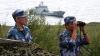 Китай успешно протестировал новейший разведывательный беспилотник